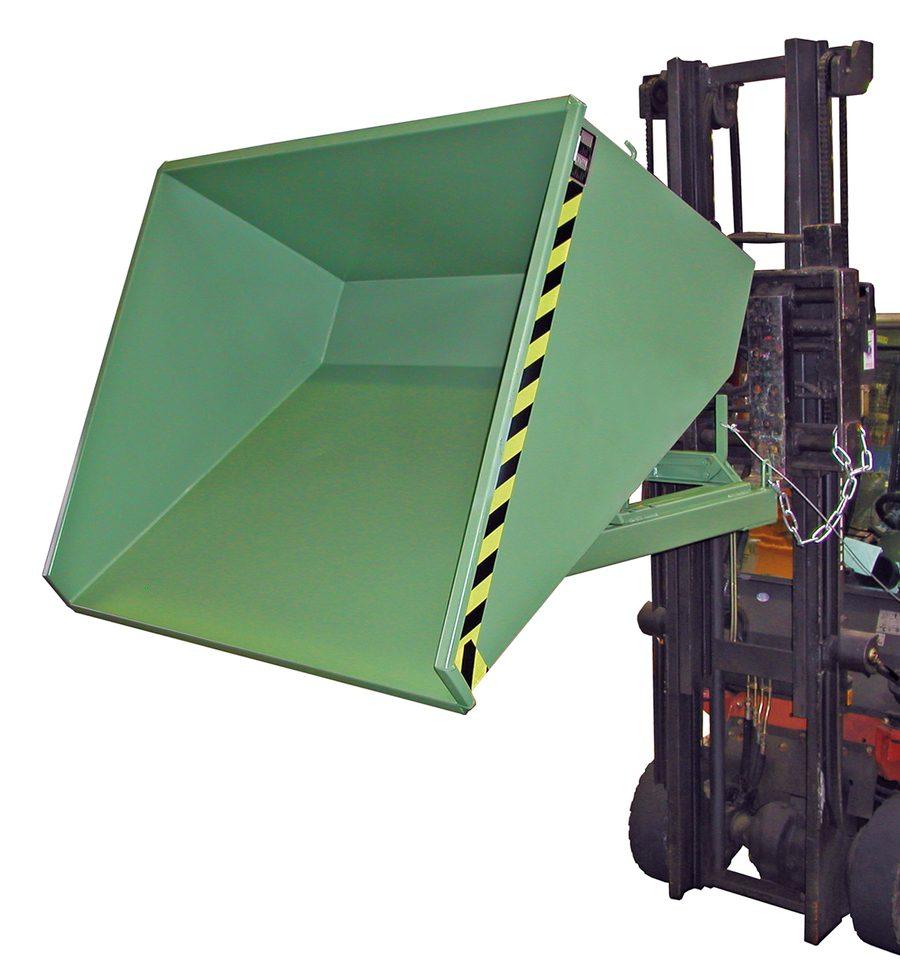 Kippbehälter EXPO 1700, neu-0
