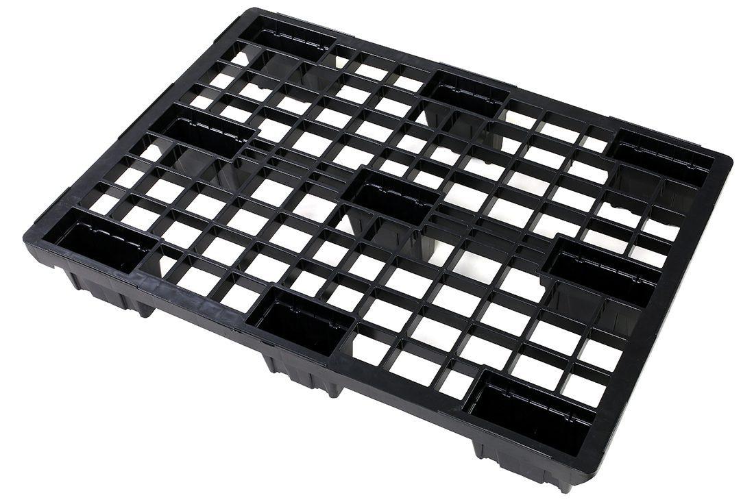 Kunststoffpaletten-EUM-NES-neu-von-oben