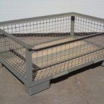 Gitterboxen H50-M03, neu-0