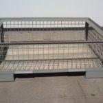Gitterboxen H50-M03, neu-1618