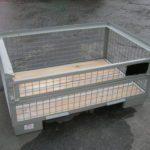 Gitterboxen H57-M01, neu-0