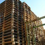 Holzpaletten EUM-M, gebraucht-0