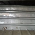 Stahlbehälter TSB-12106k-fvz, neu-2150